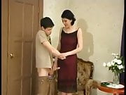 young man   and  mature darling sex